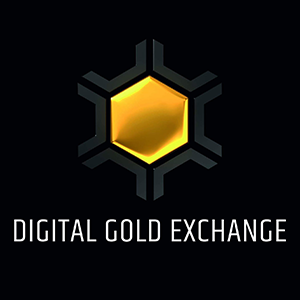 The Midas Touch Gold icon